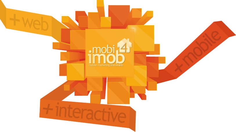 Mobi4Imob Digital Marketing Imobiliário